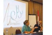 ظاهرة الاتجار بالأطفال رائجة في لبنان عبر شبكات منظمة