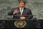 مرسي أيضاً وأيضاً