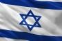 عيون وآذان (أخبار إسرائيل من سيئ إلى أسوأ)