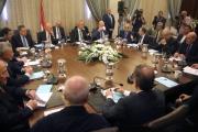 المفارقة اللبنانية: التنافس السلمي مستحيل والحرب مستبعدة