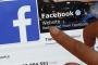 «فيسبوك» تعد بحوالات مالية دولية شبه مجانية