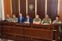 بوصعب: خفض موازنة وزارة الدفاع كان استثنائيا هذه السنة وقيادة الجيش كانت منفتحة