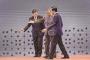 قادة «آسيان»: النزاعات التجارية تضرب اقتصاداتنا