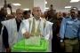 موريتانيا: 3 مرشحين يطعنون في نتائج انتخابات الرئاسة