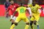 خلال وجوده بمصر لمتابعة كأس الأمم.. إيتو ينصح صلاح بالانتقال إلى برشلونة