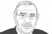 أبو الفتوح.. ينتظر مصير مرسي بـ