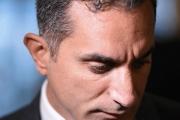 باسم يوسف: السخرية لا تغير شيئاً