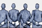 مافيا الفساد في العالم العربي ... أبناء وأشقاء حكام عرب متهمون بسرقة المال العام