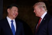 كيف نظر حلفاء أمريكا وخصومها لتراجع ترامب عن ضرب إيران؟ ولماذا تبدو الصين المستفيد الأكبر؟