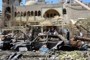 'اللائحة السوداء' عن 'يوم إشتعلت طرابلس'