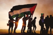 تحرك أممي لمنع تدهور الأوضاع الأمنية في غزة