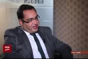 مصر: اختطاف الناشط السياسي البارز زياد العليمي