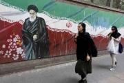شباب إيران.. مستقبل بلا آفاق والبديل هو الهجرة