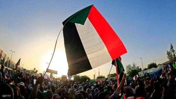 السودان.. محطات من صراع المعارضة مع العسكر