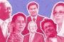 لماذا درس معظم رؤساء الحكومات البريطانية في جامعة أوكسفورد؟