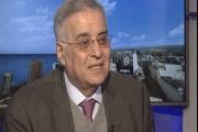 بو حبيب لـ'الجمهورية': لا أهمية مباشرة لمؤتمر البحرين على لبنان