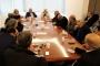 لقاء سيدة الجبل: نضالنا ضدّ الوصايات والاحتلالات الصهيونية او الفارسية