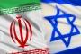 لماذا إيران ضرورة أميركية وحاجة إسرائيلية؟