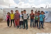 لبنان: المسيحيّون والسوريّون ومفهومان لـ«الأقلّيّة»