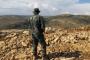 استنفار إسرائيلي غير مسبوق: عملية متوقعة لحزب الله