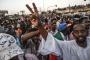 السودان يزحف نحو الديمقراطية