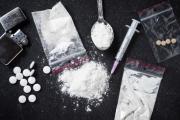 في اليوم العالمي للمخدرات... كم بلغ عدد الموقوفين بتهمة الترويج والتهريب؟
