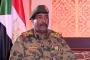 واشنطن تدرس معاقبة المجلس العسكري إذا تكرَّر العنف ضد المحتجين في السودان
