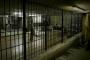اليوم العالمي لمساندة ضحايا التعذيب: سجل لبنان المخزي