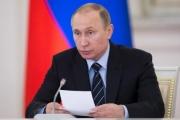 في الصياغة الروسية لمستقبل سوريا