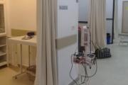هل يستمرّ مستشفى صيدا الحكومي؟