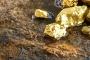 20 مليون طن من الذهب في محيطات العالم، تكفي لجعل سكان الأرض كلهم أثرياء! ماذا تعرف عن الذهب في المحيطات؟