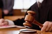تجدد الاشكال في مكتب المدعية العامة في جبل لبنان القاضية غادة عون على خلفية توقيف المحامية