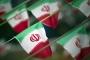 عن انتصارات إيران العلنية وتنازلاتها السرّية