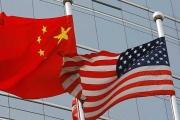 أميركا تقرّ بوقوع «ضحايا» للحرب التجارية مع الصين