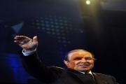 عبد العزيز بوتفليقة وقضايا الفساد: استثناء مرجّح من المساءلة