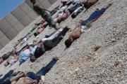 'اليوم العالمي لمساندة ضحايا التعذيب': النفاق اللبناني والفظاعة العربية
