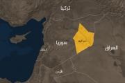 قتلى بتجدد الاشتباكات بين قوات النظام السوري و'فاطميون' بريف دير الزور