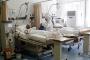 القطاع الصحي في لبنان: لا بديل من الحلول الجذرية
