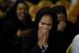 اثيوبيا ... مقتل 'العشرات' في محاولة الانقلاب بولايةأمهرة