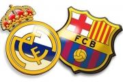 صفقات قياسية لريال ... ونيمار يتنازل لبرشلونة!