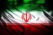 إيران تبلغ مجلس الأمن بعدم قدرتها على إنقاذ الاتفاق النووي 'وحدها'