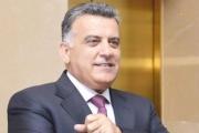 مدير الأمن العام اللبناني ينفي تسليم منشقين للمخابرات السورية
