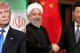 نيويورك تايمز: ترامب قرر مواجهة الصين وإيران مرة واحدة.. لا هدف واضح أو خطة
