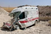 استهداف المنشآت الطبية في إدلب يشعل مواجهة كلامية في مجلس الأمن