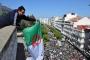 معارضة مرهقة.. تركة بوتفليقة للساحة السياسية في الجزائر