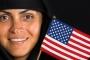 الولايات المتحدة ودول أميركا الوسطى ناقشت تشديد التدابير على الحدود