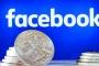 عملة «فيسبوك» المنتظرة تضع السلطة النقدية في الأيدي الخطأ