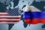 روسيا: الخطة الاقتصادية الأميركية للشرق الأوسط ستأتي بنتائج عكسية