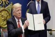 ما هي حدود العلاقة بين تمرير صفقة القرن والتهديدات المتبادلة بين أميركا وإيران؟