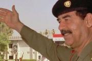 كيف أصبح نظام البعث العراقي العدو الاستراتيجي لنظام البعث السوري؟!